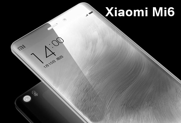Xiaomi Mi Mix 2 leak shows the phone of your dreams
