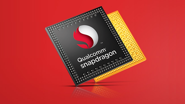 Samsung and Qualcomm are working on the Snapdragon 845