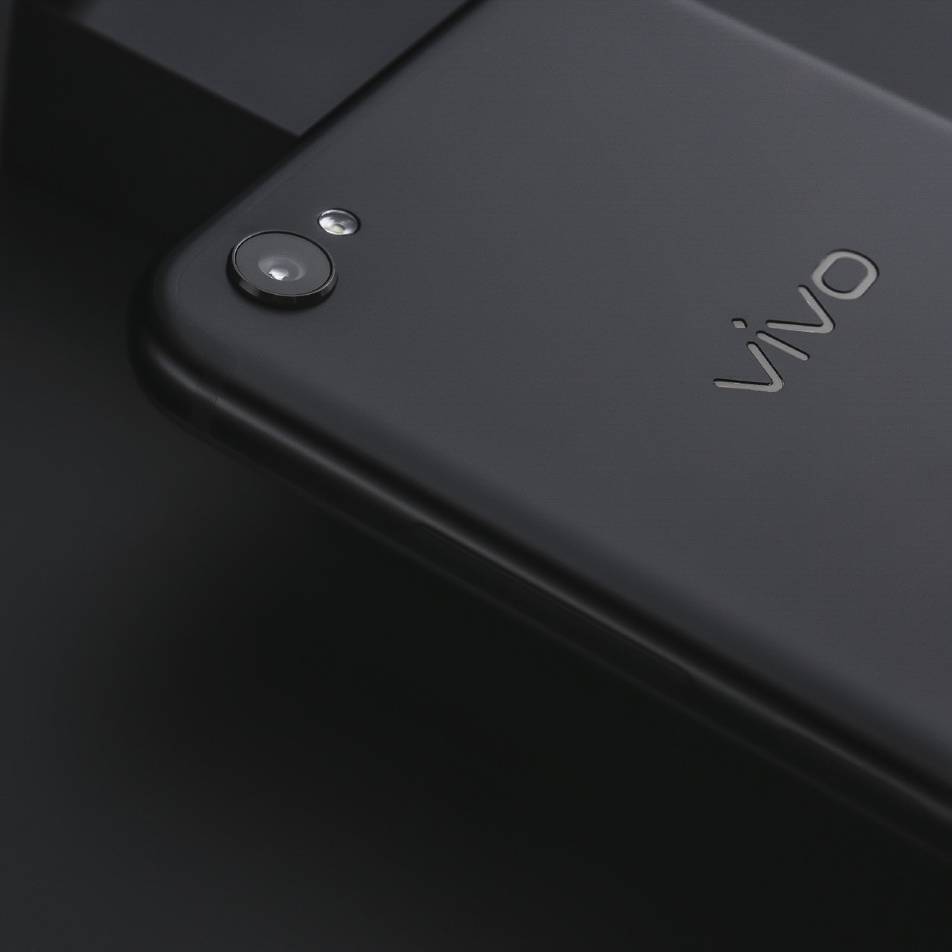 Vivo V5 Plus matte black colour option launched: Key specifications and price