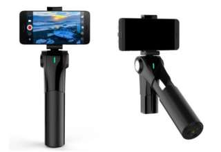 xiaomi-3-axis-stabilizer-