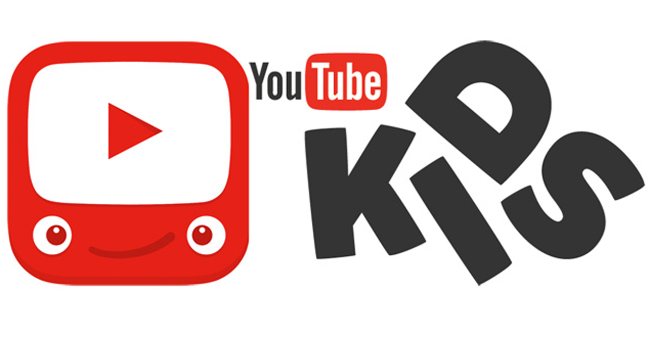 YouTube Kids is now natively available on Smart TVs