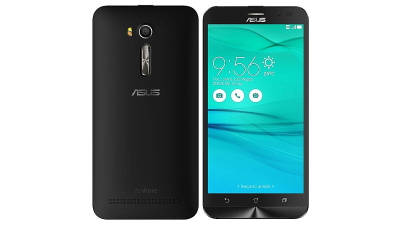 ASUS Zenfone 3 Zoom now available in the US for $329