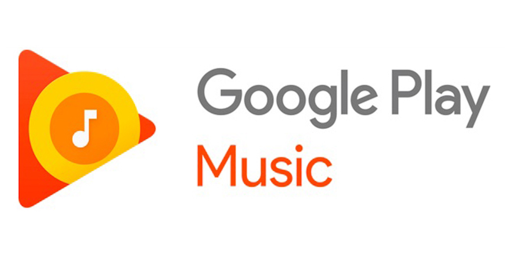 Google is now offering four free months of Google Play Music