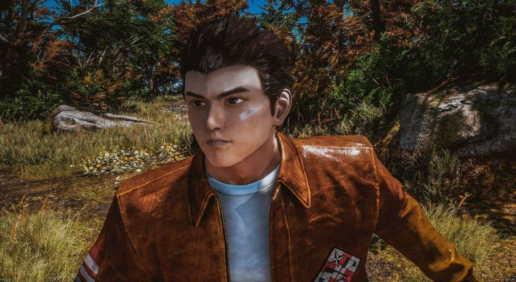 Shenmue III Will Ditch This Year's E3 (Again)