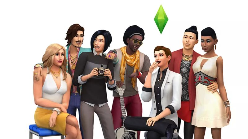 The Sims Mobile is Coming to iOS & Android - Soft Launch Trailer Released
