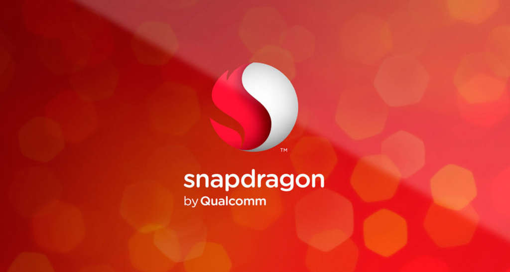 Qualcomm Says Quick Charge 4.0 Smartphones Coming Mid