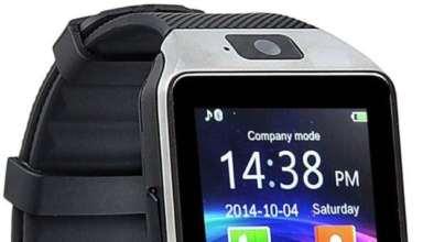 Bingo T30 smartwatch