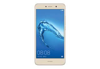 Huawei-Y7-Prime-7