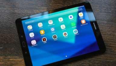Samsung Galaxy Tab 9.7-Inch