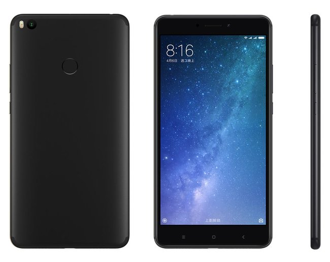 xiaomi redmi 4a with Xiaomi Mi Max 2 Matte Black Variant Launched on Oneplus 3 Soft Gold Launch Dates Announced  ing Soon To India 326781 likewise Redmi 4 Next Sale Date Amazon Mi likewise 373633 techspresso Xiaomi Redmi Note 4 Officiel Note 7 Victime De Succes Backstage furthermore Xiaomi launches redmi 4a in india News 24066 together with Xiaomi Redmi Note 5 Redmi 5 Plus Might Hit Markets November 11.