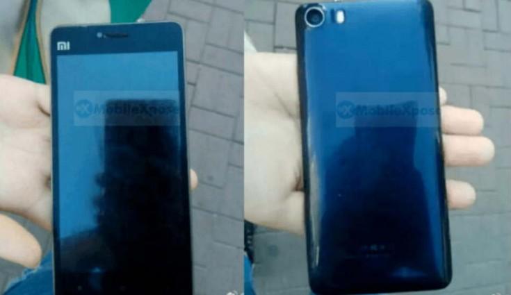 Xiaomi Redmi Note 4 sale today at Flipkart, Mi.com