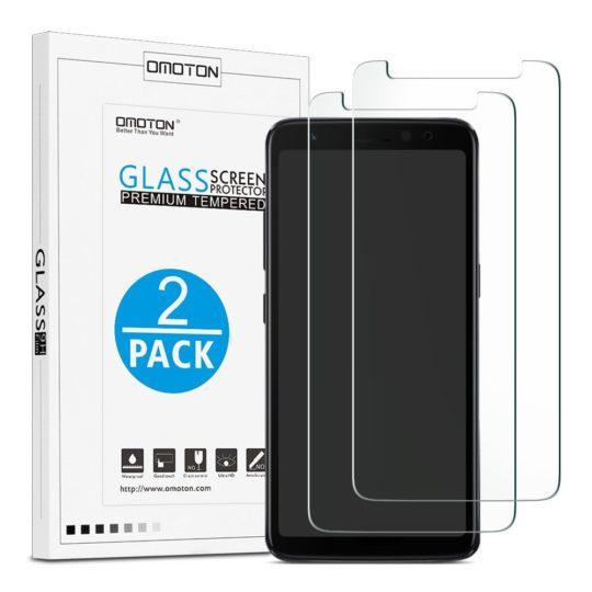 Galaxy-S8-Active-