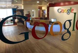 Google India Acquires Halli Labs