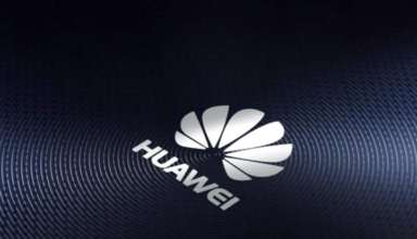 Huawei-JMM-AL00-