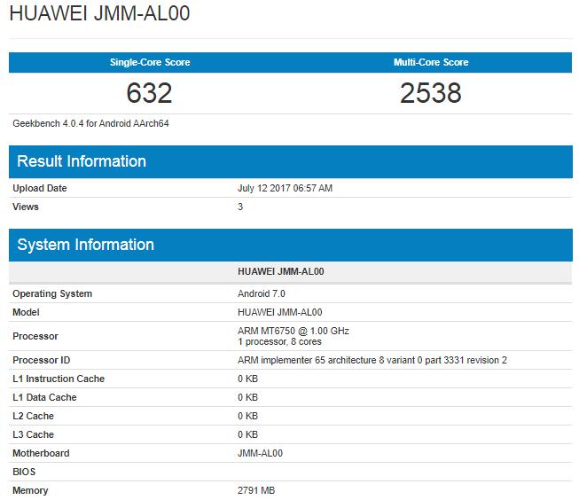 -Huawei-JMM-AL00-