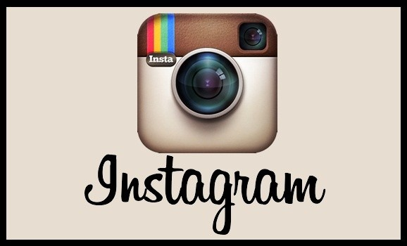 Instagram 'bug' deletes and disables accounts, angers users