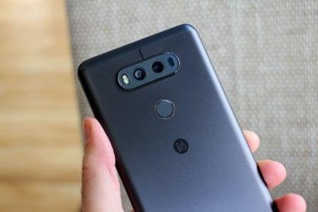 LG-V30-release-date
