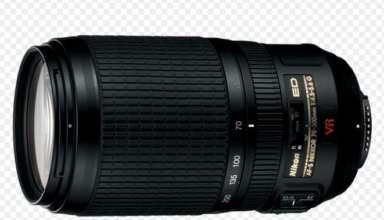 NIKKOR-70-300mm-ED-VR-