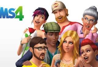 Sims-4-coming-on-xbox-one