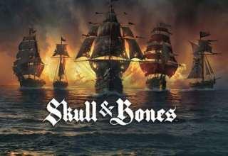 Skull-and-bones-