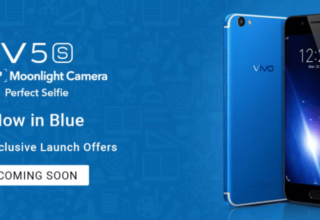 Vivo_V5S_Blue