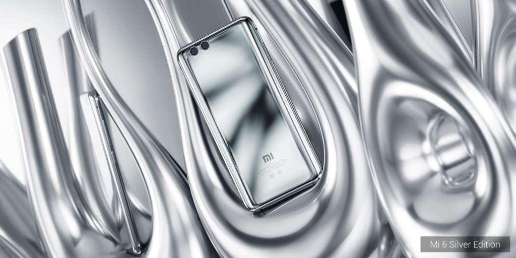 XIAOMI-mi6-silver-edition