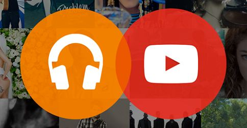 YouTube Red and Google Play Music to merge, says report