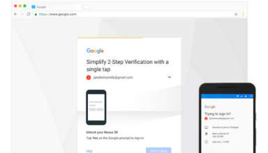 google-prompt-