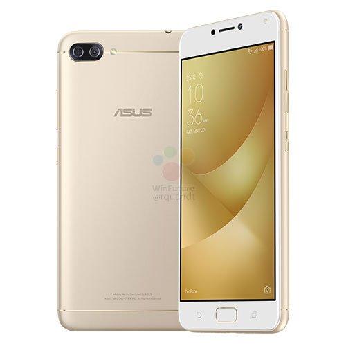 Asus-Zenfone-4-Max-ZC520KL