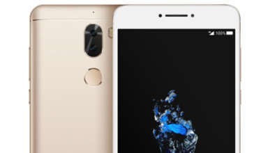 Coolpad-Cool-Play-6-Specs
