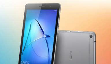 Huawei MediaPad T3