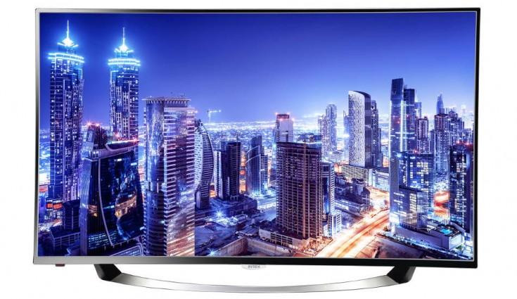 Intex LED TV