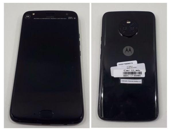 Moto-X4-Leaked