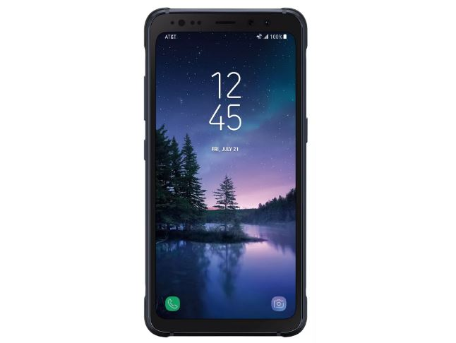 Samsung-Galaxy-S8-Active-2