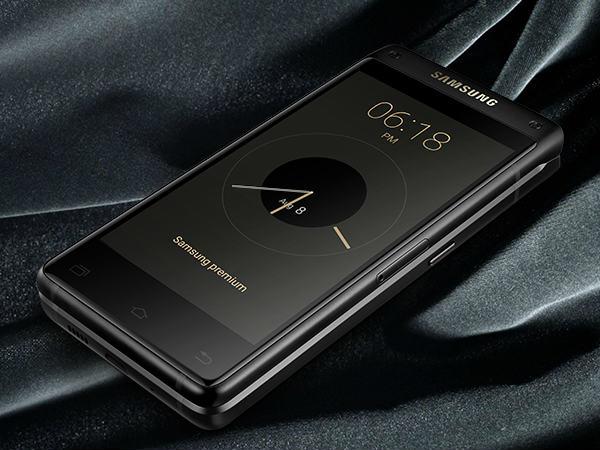 Samsung flip phone-leader 8-SM-G9298-2
