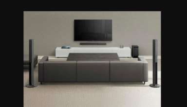 Sony-HT-RT40-2