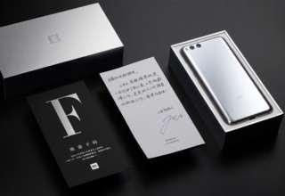 xiaomi-mi-6-mercury-silver