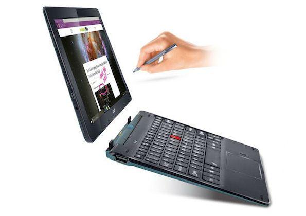 iBall-Slide-PenBook-Windows-10-2-In-1