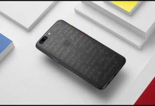 OnePlus-5-JCC+