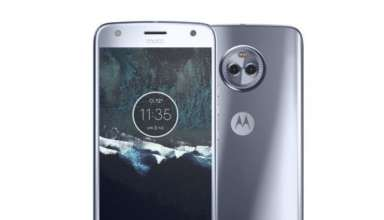 Moto-X4-Android-Edition
