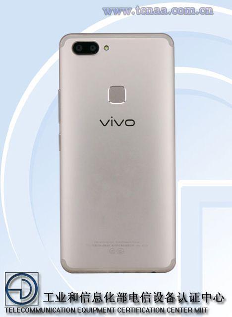 Vivo-X20-X20A