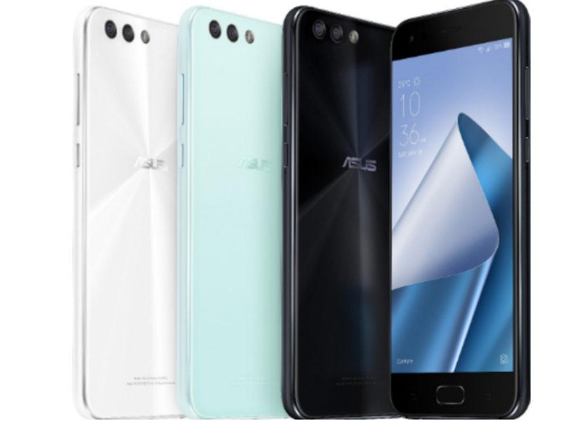 Asus Zenfone 3 Max update fixes VoLTE issues in India