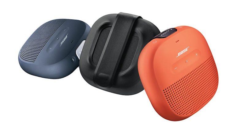 Bose Soundlink Micro Speaker Price