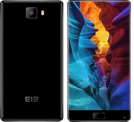 elephone-s8-phablet