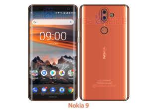 nokia-9-leaked