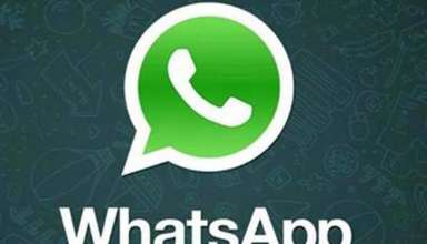 WhatsApp New Unsend Feature