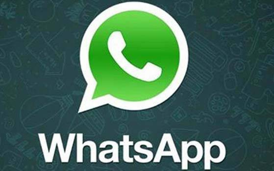 WhatsApp launches picture-in-picture to multitask during video calls