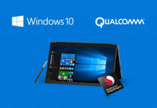 windows10-qualcomm-snapdragon