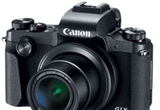 Canon-G1-X-Mark-III