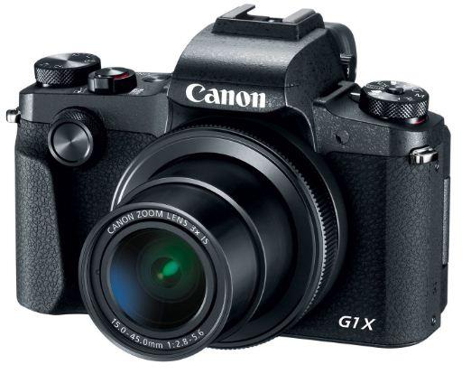 Canon-G1-X-Mark-III